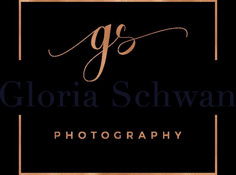 Gloria Schwan